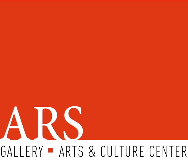 ARS Gallery . ARS Arts & Culture Center