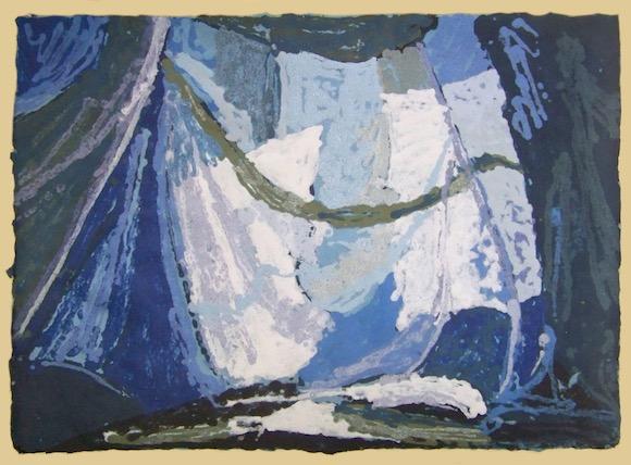 23d0525da ARS Gallery - Art Exhibits - Benton Harbor, Michigan